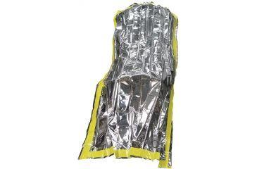 5Star Sleeping Bag, Emergency 4908000