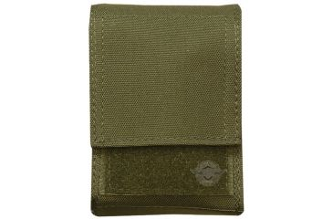 5Star Tup-5S .308 Universal Pouch, OD 6400000