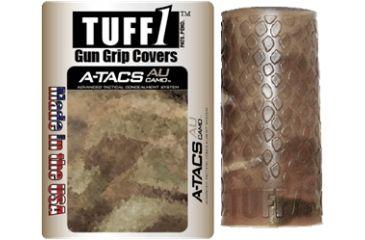 Tuff 1 BOA Gun Grip, Universal 321