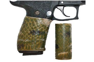 Tuff 1 BOA Gun Grip, Universal 322