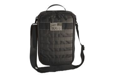 2-TUFF Products In-Line MOLLE Adjustable Mag Bag