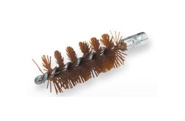 Hoppe's 9 Tynex brush, Size 20 gauge