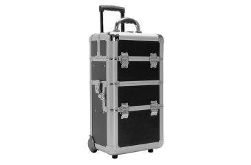 TZ Case AB318T Mini Pro Rolling Beauty Case