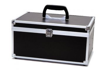 Tz Case Ab407 Small Makeup Kit Beauty Storage Boxes 4 Star Rating