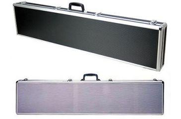 TZ Case Series Pro-Tech Alumitech Cases