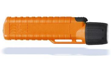 Orange, 14109