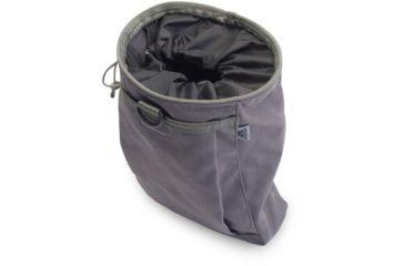 1-Ulfhednar Empty Shell Bag