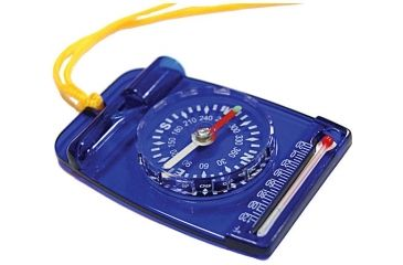 Ultimate Survival Compass Combo UST310-35-2A