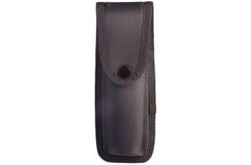 Uncle Mike's LE Sentinel Black Molded Nylon OC/Mace Case 89071