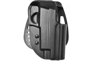 Uncle Mike S Open Top Paddle Holster Sigarms 220 226 5422 Right Hand 54221