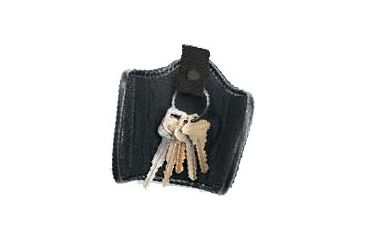 Uncle Mike's Mirage Basketweave Silent Keyholder 74582