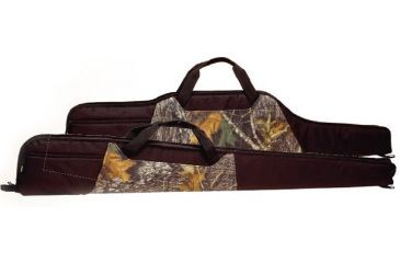 Uncle Mike's Deluxe Hunter Cases