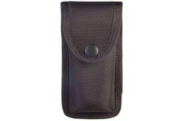 UMLE Medium Mace Case 89070