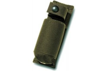 Uncle Mike's LE OD Green SpotLight Pouch