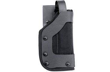 Uncle Mike's Standard Retention Duty Holster