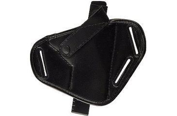 Uncle Mikes Mirage Belt Holster For H&K USP 9MM/40/45 44898