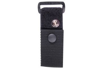 Uncle Mike's Epaulet Remote Microphone Carrier Strap 88808