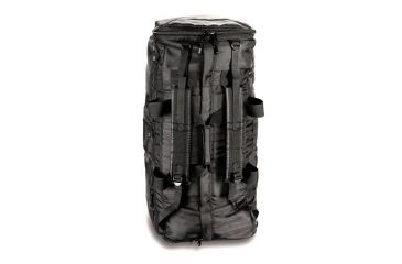 Uncle Mikes Side-Armor Tactical Equipment Duffle Bag 53492