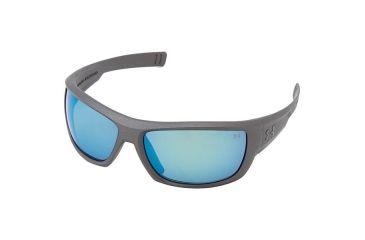 b8263d3816 Under Armour Rumble Storm Single Vision Prescription Sunglasses ...