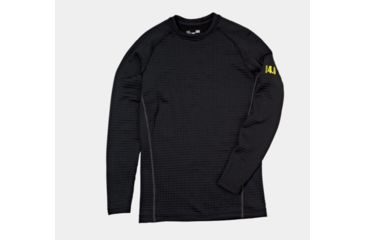 Under Armour Base 4.0 Crew - 12397300012X