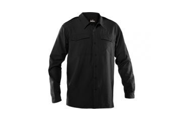Under Armour Counter Long Sleeved Shirt - 1220597001SM