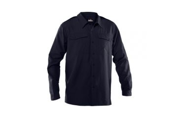 Under Armour Counter Long Sleeved Shirt - 1220597465LG