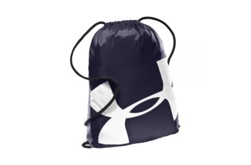 Under Armour Dauntless Sackpack - 1217525410