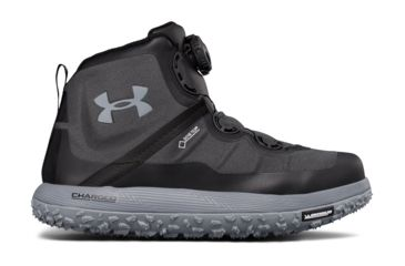 f756bac0ab6cd Under Armour Infil Hike GTX Backpacking Boot - Men's | Up to 35% Off ...