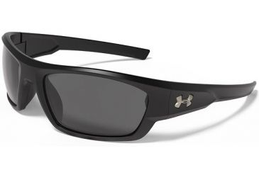 37786ce892 Under Armour Force Storm Sunglasses