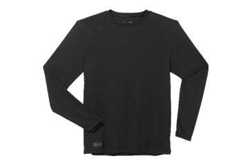 Heatgear Tactical Long Sleeve T-Shirt