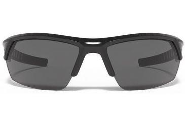 848c723ace Under Armour Igniter 2.0 Storm Sunglasses