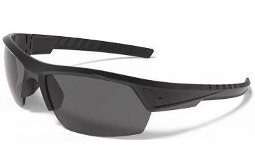 58e72e51ef Under Armour Igniter 2.0 Storm Sunglasses