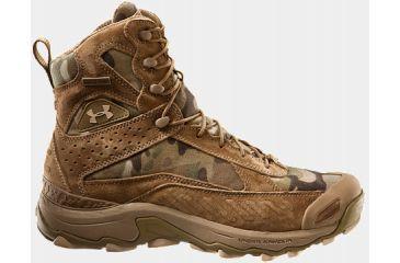 Under Armour Men's Speedfreek 7inch Boots - 122756497210