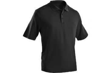 Under Armour Mens Tactical Performance Polo - 1216011001SM