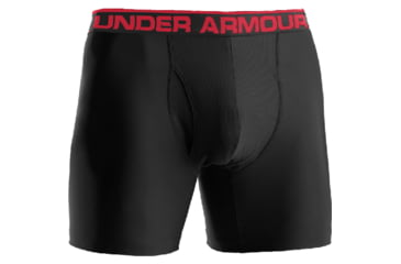 Under Armour Original 6inch Boxerjock - 1230364001LG