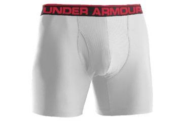 Under Armour Original 6inch Boxerjock - 1230364100SM