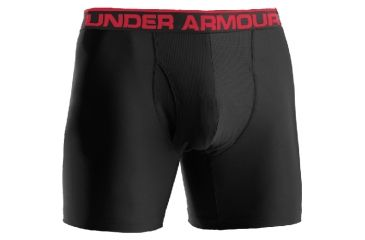 Under Armour Original 9inch Boxerjock - 1230365001XL