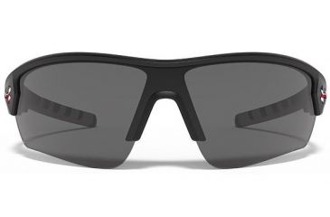 4014f78b400 Under Armour Rival Freedom Sunglasses