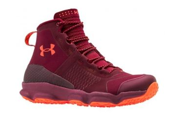 b85a628578a Under Armour Speedfit Hike Mid Hiking Boot - Women's | Free Shipping ...