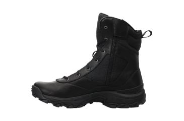 Under Armour Tac Side Zip Boot 14 - 123087600114