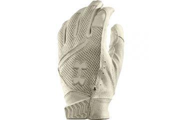 Under Armour Tac Summer Blackout Glove - 1227555290LG