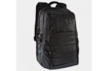 Under Armour Ua Camden Storm Backpack - 1240512001OSFA