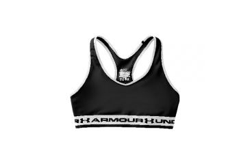 Under Armour Women's Gotta Have It Sports Bra - 1222958001LG