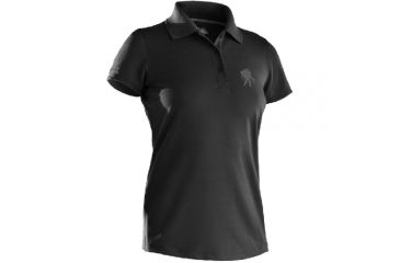 Under Armour Wwp Polo - 1220619001LG