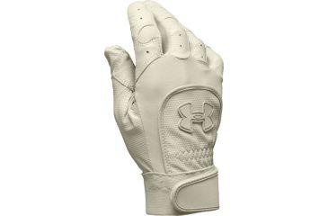 ecbdc6d856f Under Armour Men s HeatGear Tactical Blackout Glove - Desert Color  1000781-290