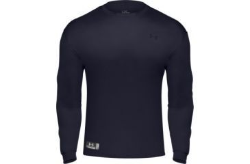 Navy Long Sleeve T Shirt Mens | Is Shirt