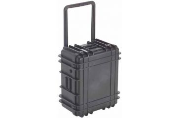 Underwater Kinetics 1122 Transit Case Shipping