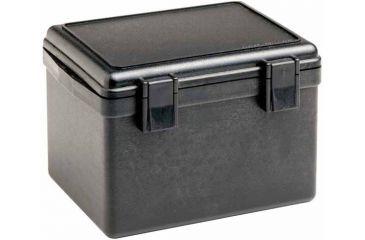 Underwater Kinetics 609 Dry Box Shipping