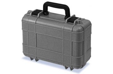 Underwater Kinetics 613 Dry Case, Grey