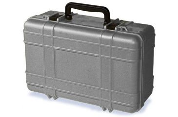 Underwater Kinetics 821 Ultra Dry Case, Grey